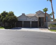 3113 BEACH VIEW Court, Las Vegas image