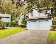 1160 Oakhill Place NW, Issaquah image