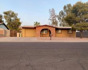 5819 N 70th Avenue, Glendale image