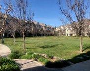 1091 Westbury Dr, San Jose image