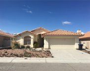 1524 Blanco Avenue, North Las Vegas image