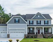 2804 Oxford Bluff Drive, Wake Forest image