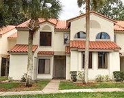 1039 Country Club Drive Unit #425, Titusville image