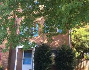 13736 PENWITH COURT, Chantilly image