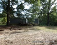 8033  Flay Road, Lawndale image