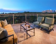 11125 Gulf Shore Dr Unit 407, Naples image