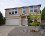 6102 Summer Ray Road NW, Albuquerque image