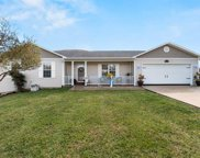 150 Timber Hawk  Trail, Cape Girardeau image