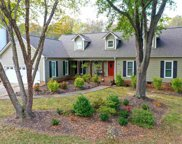 205 Chestnut Oaks Circle, Simpsonville image