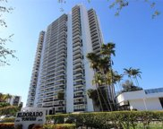 3625 N Country Club Dr Unit #1710, Aventura image