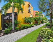 11936 Izarra WAY Unit 6603, Fort Myers image