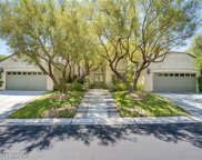 8043 LANDS END Avenue, Las Vegas image