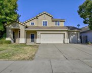 225 Shanghai Bend Road, Yuba City image