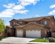 14165 Trading Post Court, Eastvale image