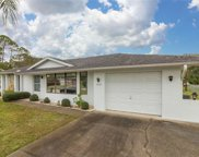 1486 Song Street, Port Charlotte image