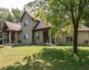8876 Pine Crest Lane NW, Rochester image