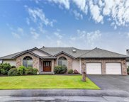 15025 145th Ave Ct E, Orting image