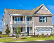 8067 Fort Hill Way, Myrtle Beach image