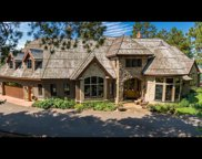 13380 Rush Harbor Drive, Crosslake image