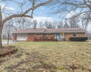 4930 78th  Street, Indianapolis image
