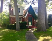 1017 Moulton Avenue, North Muskegon image