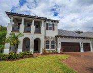 2708 Meadow Sage Court, Oviedo image