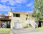 5431 W 82Nd Avenue, Anchorage image