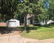 2441 Woodale Drive, Mounds View image