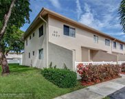 1527 NW 80th Ave Unit A, Margate image