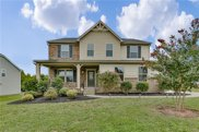 1909  Seefin Court, Indian Trail image