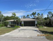 17393 Oriole RD, Fort Myers image