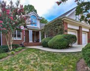 73201 Burrington, Chapel Hill image