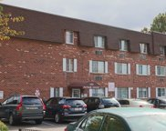255 TUCKER AVE-APT 126, Union Twp. image