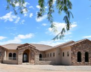 1626 E Ranch Road, San Tan Valley image