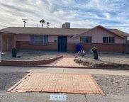 7464 E Beverly, Tucson image