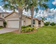10470 Spruce Pine CT, Fort Myers image