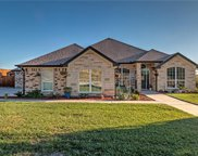 1420 Gomer Lane, Harker Heights image