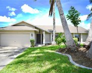 1835 SW 46th TER, Cape Coral image