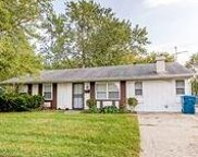 8543 Montery  Road, Indianapolis image