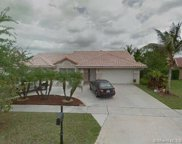 16329 Nw 16th St, Pembroke Pines image