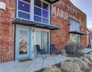 3033 Blake Street Unit 127, Denver image
