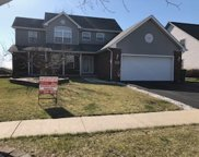 618 Haley Meadows Drive, Romeoville image