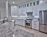 5268 Tivoli Way Unit #5268, Miramar Beach image