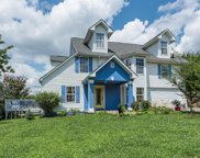 4916 Tillery Rd, Knoxville image