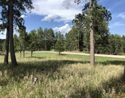 Tract Wildrose Wind Song Rd, Custer image