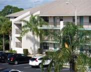 175 Kings Highway Unit C2, Punta Gorda image