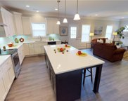 4460 Old Princess Anne Road, Virginia Beach image