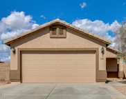 1188 W 6th Avenue, Apache Junction image