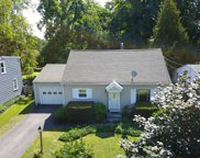 211 Chestnut Ridge Road, Chili image