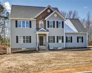 8113 Canberra  Drive, North Chesterfield image